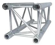 structure carrée ASD SZ29050 FC 0M50 Forte charge