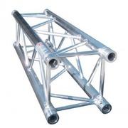 structure carrée ASD SZ290 FC 2m Forte charge