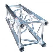 structure carrée ASD SZ290 2m50
