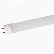 Tube fluo à LED T8 18W 120cm Blanc jour 6400K 1850 lumens