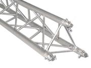 structure triangulaire Mobil truss 220mm trio déco 30110 50cm
