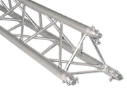 structure triangulaire Mobil truss 220mm trio déco 30110 1m00
