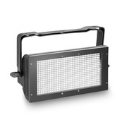 Stroboscope blinder Led Cameo Thunder600W Blanc froid