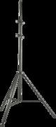 Pied lourd K&M pour overhead réglable de 1m80 à 4m40