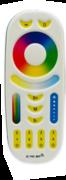 Télécommande MI Light série 4 zones avec saturation et correcteur température