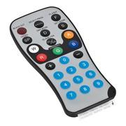 Télécommande pour Par Led ADJ LED RC2