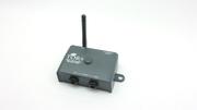 Récepteur sans fil audio Chesley TOR-R numérique 2.4Ghz