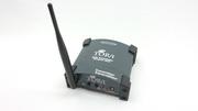 Emetteur sans fil audio Chesley TOR-T numérique 2.4Ghz