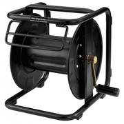 Touret vide pro MCR-2 noir tambour 240mm