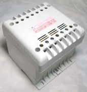 Transfo Spécial Halogène 12V 300 VA idéal pour projecteurs piscine