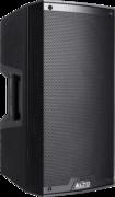 Enceinte Active ALTO TS212 12 pouces 550W