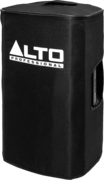 Housse Alto Professional TS212 COVER