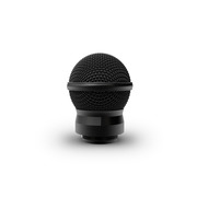 Capsule microphone dynamique hypercardioïde LD Systems U500 DH