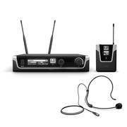 Émetteur Ceinture et Micro Serre-tête sans fil U505BPH 584 - 608MHz