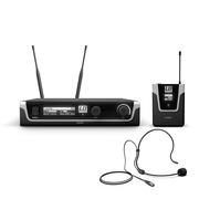 Émetteur Ceinture et Micro Serre-tête sans fil U506BPH 655 - 679MHz