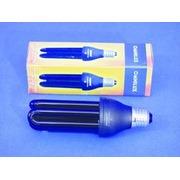 Lampe UV fluocompacte éco 230V 25W E27