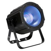 Projecteur de lumière noire LED ADJ UV COB Cannon 100W