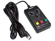 Télécommande pour Machine à Brouillard HQ Power VDP600HZ