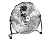 Ventilateur 18 pouces 45 cm
