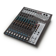 Table de mixage LD Systems VIBZ 12 canaux avec effets et compresseur intégrés
