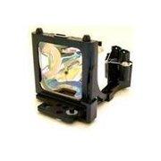 Lampe Videoprojecteur DT00401 pour 3M MP7640I