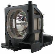 Lampe Videoprojecteur  pour 3M X45 adaptable avec lampe d'origine