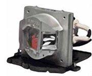 Lampe Videoprojecteur optoma EP761