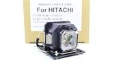 Lampe Videoprojecteur pour HITACHI CP-X1