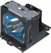 Lampe Projecteur SONY LMP 202 Lampe d'origine