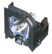 Lampe Projecteur SONY LMP-F300 Lampe d'origine