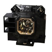 lampe Viédoprojecteur NEC NP300 Diamond