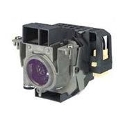 lampe Viédoprojecteur NEC NP41