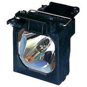 Lampe pour video projecteur SONY VPL VW11HT Lampe d'origine