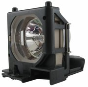 Lampe Videoprojecteur DT00671 pour VIEWSONIC PJ-502
