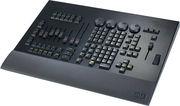 Interface de controle Grand MA2 Command WING 2048