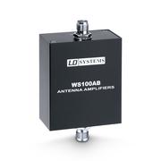 Amplificateur d'antenne LD Systems WS 100 AB