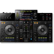 Controleur DJ 2 voies pour Rekordbox XDJ-RR Pioneer DJ