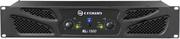 Amplificateur 2x450w 4ohms Crown xli 1500
