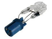 Lampe Stroboscope 75W spirale pour HQ POWER VDL75ST