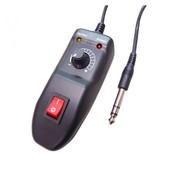 Télécommande Antari Z-3 pour machine à brouillard Z350