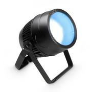 Projecteur LED Cameo Zenit Z 120 Led RGBW 120W IP65 Zoom 7° à 55°