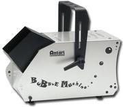 Machine Antari à Bulle B-100