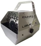 Machine à Bulle IBIZA type FLUBBLE