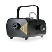 Machine à fumée VF400 American DJ - 400W Télécommande filaire