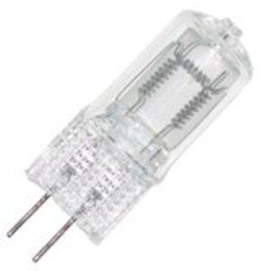 LAMPE 120V 300W GX6.35