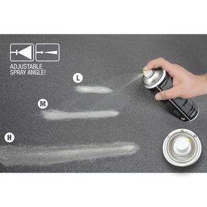 Spray Adhésif 500 ml pour mousse et tout materiaux