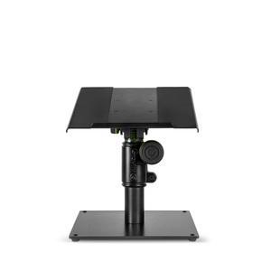 Gravity SP 3102 - Pied Pour Moniteur de Studio