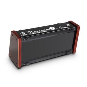 Palmer Pro MONICON L - Contrôleur de Monitoring passif