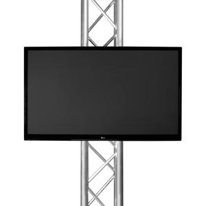 RIGGATEC RIG 608 154 495 - Support d'écran 37 à 65