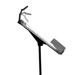 Éclairage LED pour Pupitre SLED 24 PRO